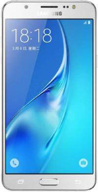 Samsung J10