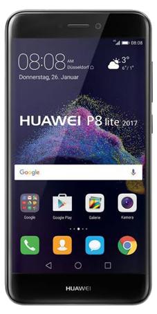 Huawei P8LITE/P9 LITE 2017