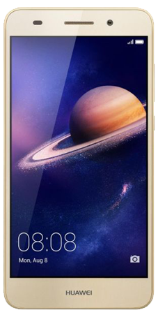 Huawei Y6-2