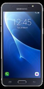 Samsung Galaxy J5 2016 (J510)
